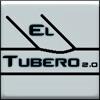 El Tubero 2.0 - ユーティリティアプリ