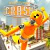Whip Dummy Crash - iPhoneアプリ
