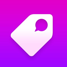 Tagme app - Meet new people