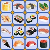 Codes for Sushi Link Hack