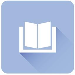 Candl Book Tracker