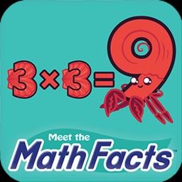 Multiplication 1 Game
