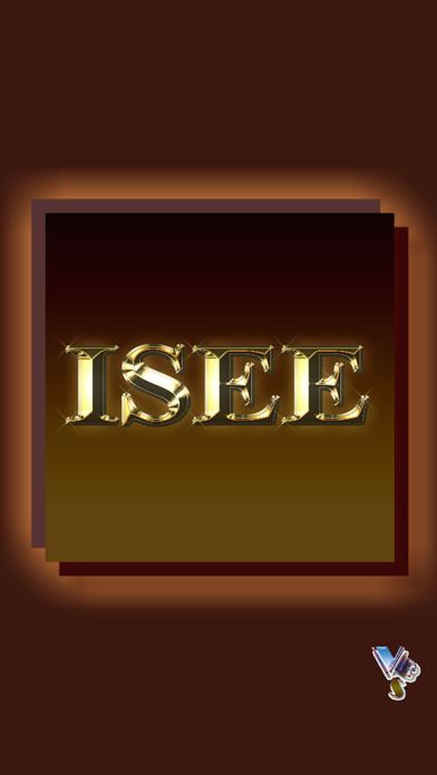 https://is4-ssl.mzstatic.com/image/thumb/Purple123/v4/a6/6d/9d/a66d9df1-389a-429f-0554-b2bde4a76d1b/mzl.ltgtamda.png/392x696bb.png