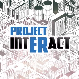Project IntERact