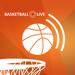 Basketball TV Live - NBA TV