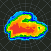 Aviation Data Systems, Inc - MyRadar NOAA Weather Radar  artwork
