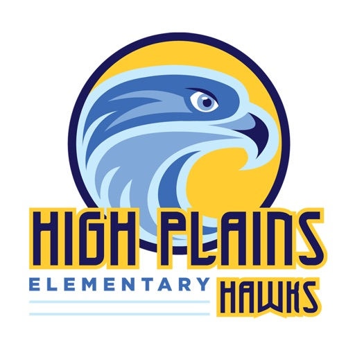 High Plains Elementary School