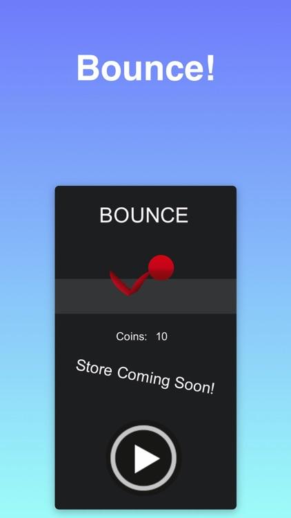Bounce Infinite
