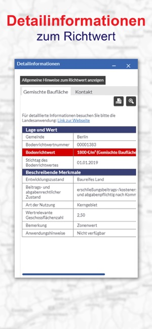 bodenrichtwert berlin 2019