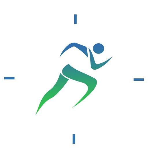 TimeOut Sports/Fit & Analytics