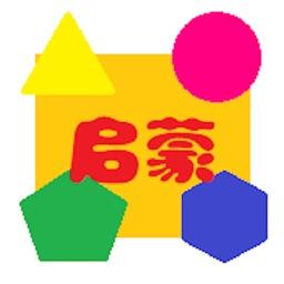 Color-Shape
