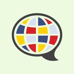 Sato - Universal Translator