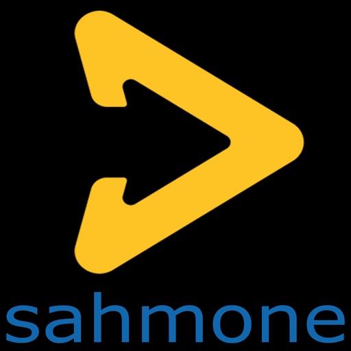 shamone.com Follow Trends