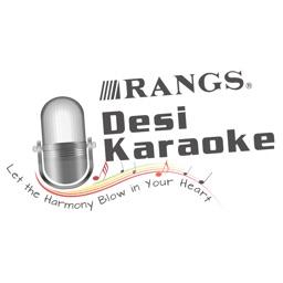Rangs Desi Karaoke