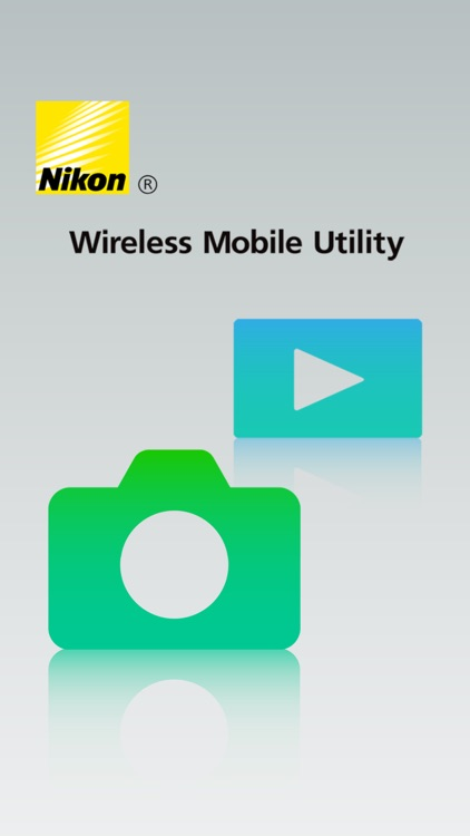 Wireless Mobile Utility
