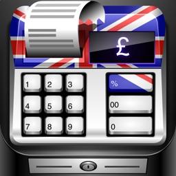 VAT Calculator - Tax Me