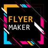 Flyers, Advertisement Maker.