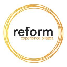 Postnatal Pilates 4+ by Reform