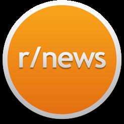 Readit News - App for Reddit on the Mac App Store