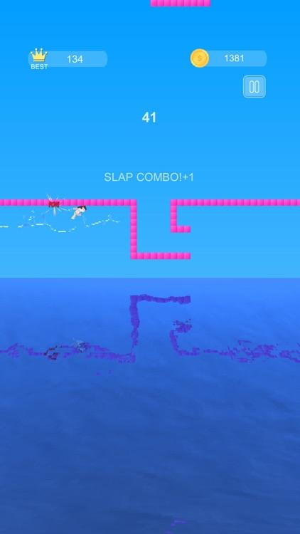 Draw Aquapark screenshot-4