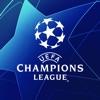 UEFA Champions League Official Reviews