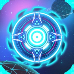 Helix Blast 3D