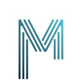 Muze - Stay Amuzed