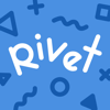 Rivet by Area 120