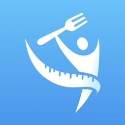 I Track Bites >> Itrackbites Track Your Diet On The App Store