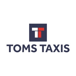 Toms Taxis