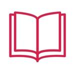 追书-追书小说最新版