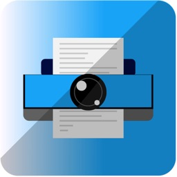 Document Scanner & OCR
