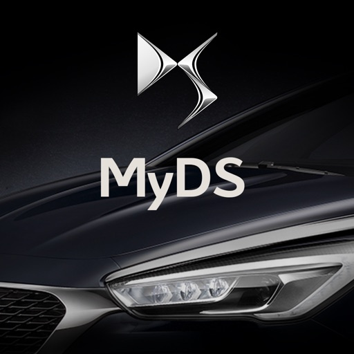 MyDS App
