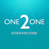 Every Nation Publications, Southern Africa - One2One Southern Africa artwork