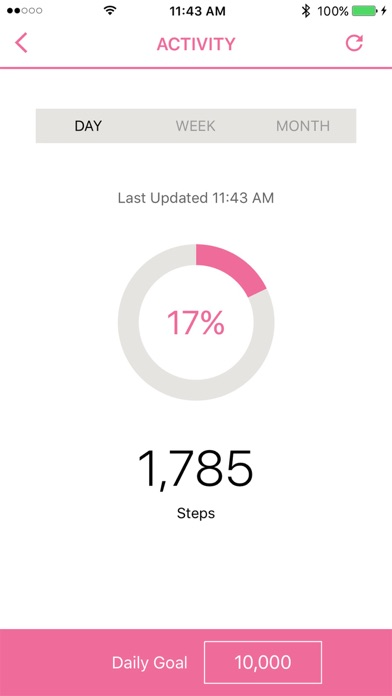 Download Isaac Mizrahi Smartwatch for Pc