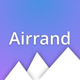 Airrand