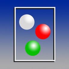 Activities of Drop Balls 3D