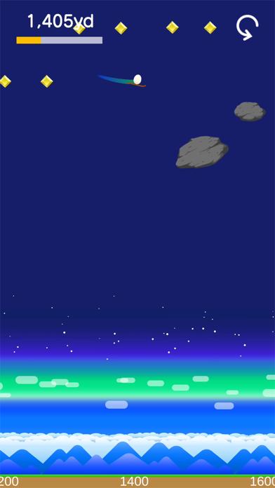 flying egger screenshot 2