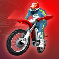 Codes for Race.It - Motorcycle Game Hack