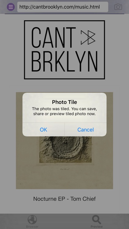 URL to Photo screenshot-6