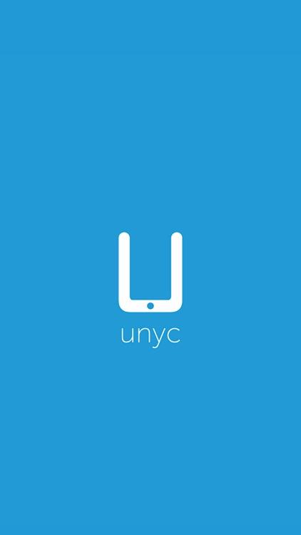unyc screenshot-0