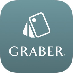 Graber Solar and Roller Shades