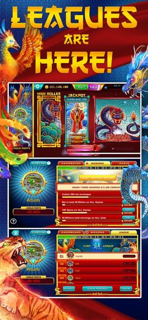 airport casino edmonton Online