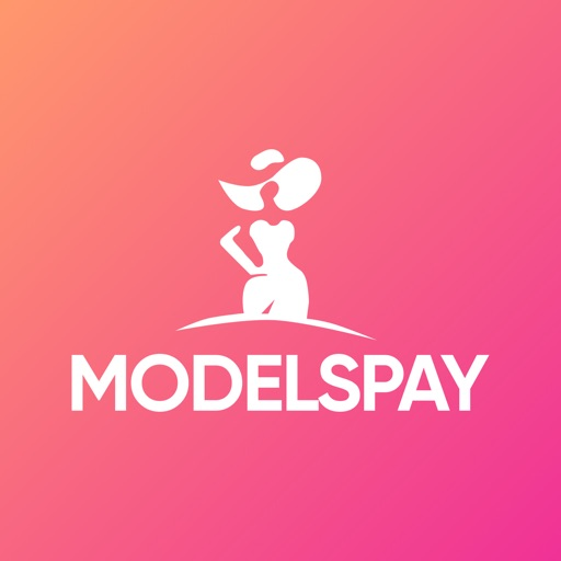 Modelspay - Book On-Demand