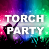 Torch party