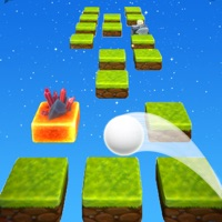 Codes for Bounce Hop 3D Hack