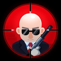 Detective Baldy-Sniper Game Hack Online Generator  img
