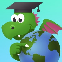 Codes for Geo Touch: Learn Geography Hack
