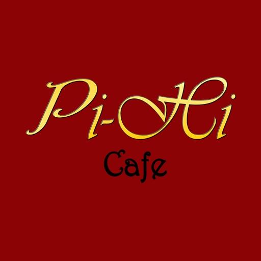 Pi-Hi Cafe