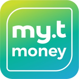 my.t money